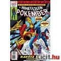 Eladó Hihetetlen Pókember új képregény - Betörő, Rakéta Robi 25. évfordulós különszám 2014 - Új állapotú m