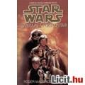 Eladó Roger MacBride Allen: Star Wars - Leszámolás a középpontban