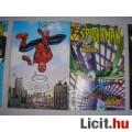 Eladó Webspinners Tales of Spider-man Marvel képregény 15. száma eladó!
