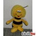 Eladó Maja a méhecske mesefigura plüss méh