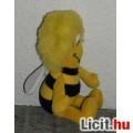 Maja a méhecske mesefigura plüss méh