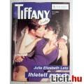 Eladó Tiffany 174. Ihletett Percek (Julie Elizabeth Leto) v2 (2kép+Tartalom)
