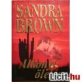 Eladó Sandra Brown: Alkonyi ölelés