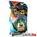 Eladó Batman figura - 16cm-es Batman ellenség - Gyilkos Krok / Killer Croc figura