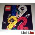 Eladó LEGO Katalógus 1992 Magyar (922038-HUN) 14képpel :)