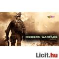Eladó PlayStation 3 játék: Call of Duty: Modern Warfare 2, Lövöldözős játék