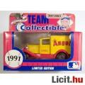 Eladó Matchbox MLB-91-3 (MB38) Ritka (1991) Los Angeles Angels Bontatlan 4ké