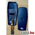Eladó Nokia 3510 kétsimkártyás hátlap