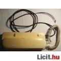 Eladó Telefon (Jungang) Teszteletlen (4képpel :)