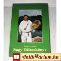 Eladó Nagy Táltoskönyv (Kovács András) 2000 (7kép+Tartalom :)