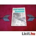 Eladó Elektronikus áramkörök