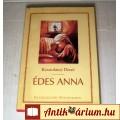 Édes Anna (Kosztolányi Dezső) 2007 (7kép+Tartalom :) remek állapotban
