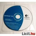 Eladó Logitech Quickcam 9.5 CD 2006 (Karcmentes :)