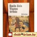 Émile Zola:Tisztes úriház