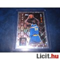 Eladó Joe Smith 96-97 Topps Pro Files $0.75 Warriors