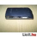 Chip PC Xtreme PC EX6500NG thin client vékony kliens
