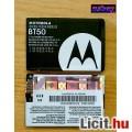 Eladó Akkumulátor Motorola K3-W510. BT50