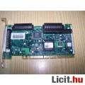 Adaptec ASC-29320A SCSII vezérlő kártya