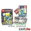 Eladó LEGO Dínó / Dinosaurs 7000 Baby Iguanodon dinoszurusz építhető figura, nyomódott dobozban