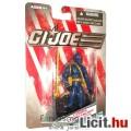 Eladó GI Joe figura - Cobra Commander figura klasszikus megjelenéssel - új G.I. Joe figura széria