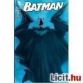 Eladó x új Batman képregény 08. szám - Új állapotú magyar nyelvű DC szuperhős képregény