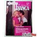 Bianca 67. Királyi Gyerekrabló (Janice Kaiser) v1 (Tartalommal :)