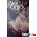 Amanda Quick: A gonosz özvegy