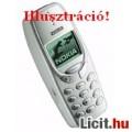 Eladó Nokia 3310 gyári kivitelű előlap, többféle.