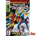 Eladó x Hihetetlen Pókember új képregény - Betörő, Rakéta Robi 25. évfordulós különszám 2014 - Új állapotú