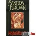 Eladó Sandra Brown: Megtaláltalak