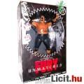 Eladó Pankrátor figura - Umaga figura - Gyűjtői Kiadás (nem mozgatható) Unmatched Fury bontatlan