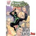 Eladó új Hihetetlen Pókember képregény 38. szám 2018/2, 64 oldal, Benne: Nagyágyú / fekete Big-Time Spider