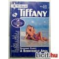 Tiffany 46. A Szenvedély Arca (Suzanne Carey) v2 (2kép+Tartalom :)