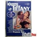 Tiffany 62. Piszkos Ügy (Lynne Michaels) v3 (2kép+Tartalom :)
