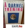 Kótai Márk (szerk.): A DARNEL TRÉNING KÖNYVE