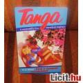 Eladó Tanga (szenvedély és szerelem regénye)