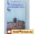 Eladó VLAGYIMIR CVETOV A kolostorkert tizenötödik köve