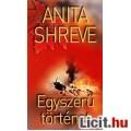 Eladó Anita Shreve: Egyszerű történet