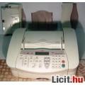 Xerox WorkCentre 450c Nyomtató (Teszteletlen) 8képpel :)