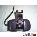 Eladó Kodak Cameo Motor