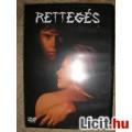 Eladó Rettegés (Reese Witherspoon) dvd eladó!