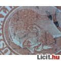 Eladó 5 500 - 6 000 db Ausztrál klasszikus bélyeg