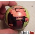 Gumilabda Disney (rendben használható) 3képpel