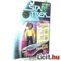 Eladó Star Trek figura - Sisko Kapitány Sci-Fi / TV figura bontatlan
