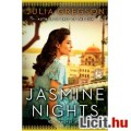 Julia Gregson: Jasmine Nights