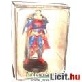 Eladó DC Comics Szuperhősök ólom figura - gonosz Superman / Superboy Prime szuperhős figura - Eaglemoss DC