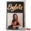 Eladó Sylvie 29. Ez Még Csak a Kezdet (Lila Leonard) 1994 (3kép+Tartalom :)