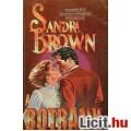 Eladó Sandra Brown: A botrány