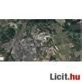 Eladó Győr közművesített telek