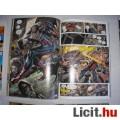 Age of Ultron kora képregény 1. száma eladó!
